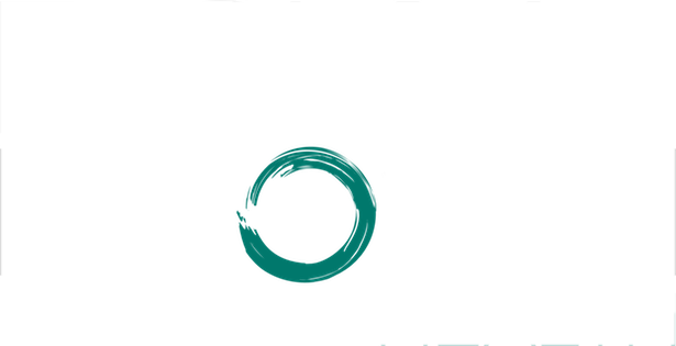 Ricky Brown Health